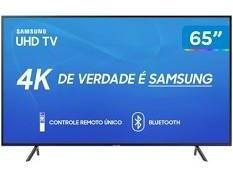 Tv 65 Polegadas Samsung