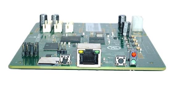 Tarjeta Controladora Antminer S9