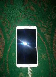 Samsung Note 3 Para Repuesto