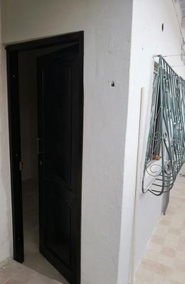 Alquiler De Suite Independiente