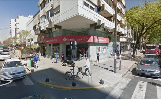 Local En Venta   Calle 12, N° 1055, La Plata   536 M2