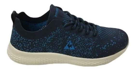 Zapatillas Le Coq Sportif Waiser - Dress Blue