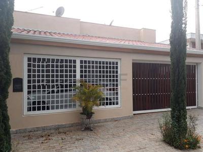 Linda Casa Venda, 3 Suítes, Área Lazer - Ca5455