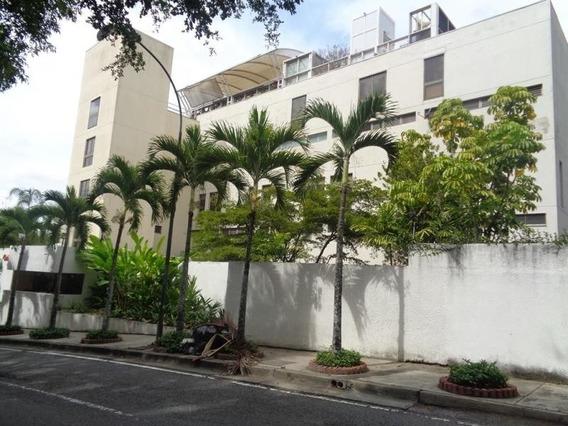 Apartamentos En Venta. Mls #20-9858 Teresa Gimón