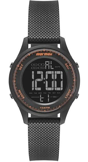 Relógio Mormaii Feminino Maui Wave Mo6201aa/8l