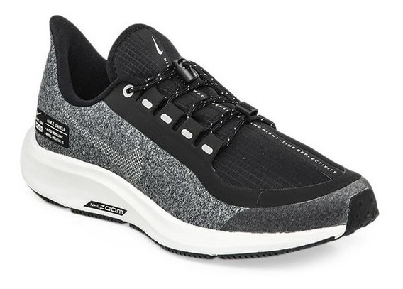 Nike Air Zoom Pegasus 35 Depo8846