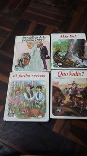El Jardin Secreto Libro en Mercado Libre Perú