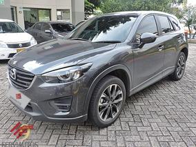 Mazda Cx5 Grand Touring Lx Tp 4x4 2017 Jbl854