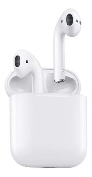 Fone De Ouvido Bluetooth AirPods M11-tws