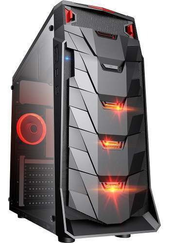 Pc Cpu Intel Core I7 8gb Ddr3 Hd 320gb Gt 710 Promoção!