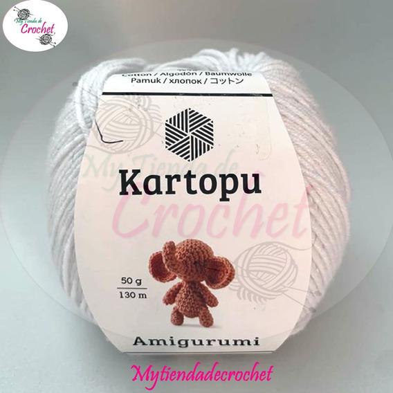 Kartopu – My Yarnery   568x568