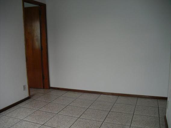 Casa Com 2 Quartos Para Alugar No Canaã Em Belo Horizonte/mg - 310