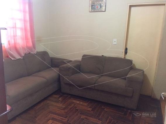 Casa Residencial Para Venda - 014069.01