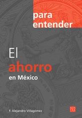 El Ahorro En México, Pasta Flexible