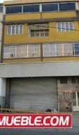 Bm 17-15684 Edificio En Venta, Boleita Sur