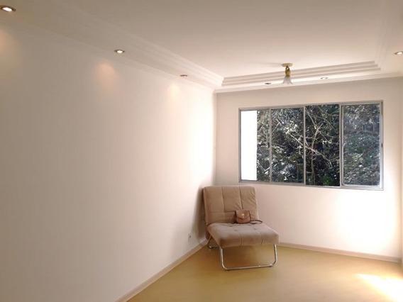 Ref.: 7440 - Apartamento Em São Paulo Para Venda - V7440