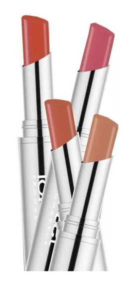 Pro Hyaluron Labial Ultracolor Creamy Lip Idraet Make Up