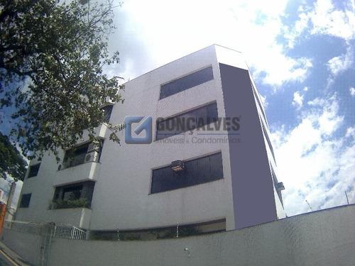 Locação Sala Sao Bernardo Do Campo Jardim Do Mar Ref: 27675 - 1033-2-27675