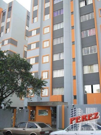 Apartamentos Para Alugar - 01597.001