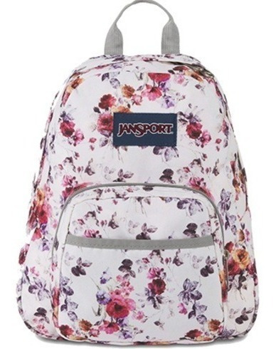 Mochila Mini Original Half