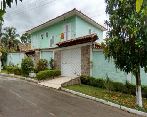 Juiz De Fora Condomínio Parque Das Palmeiras - 1321-sod - 67750141