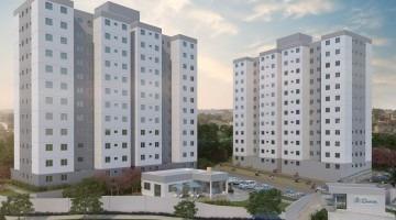 Apartamento - Nacional - Ref: 6850 - V-rb6850