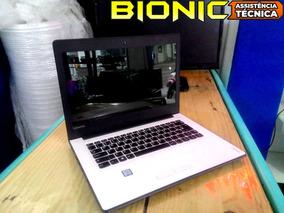 Peças Para Notebook Lenovo Ideaped I3