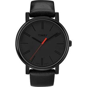 Relógio Masculino Timex Analógico Casual T2n794ww/tn