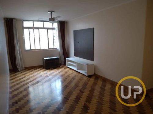 Imagem 1 de 15 de Apartamento Em Vila Mariana - São Paulo , Sp - 10910