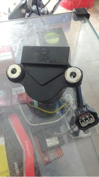 Sensor De Queda Da Hornet/cbr1000/cbr