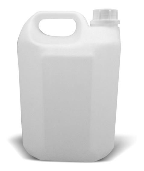 5lt Metanol Purissimo