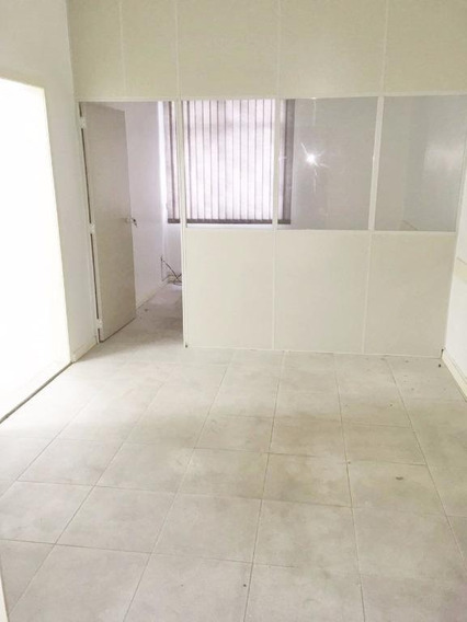 Sala Em Centro, Niterói/rj De 38m² À Venda Por R$ 130.000,00 - Sa212373