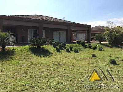 Casa Em Condomínio Com 3 Quartos Londrina- Cc23-l