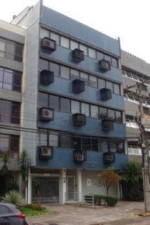 Conjunto/sala Em Petrópolis - Bt2295
