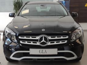 Mercedes-benz Gla 1.6 Style Turbo Flex 5p - Stecar