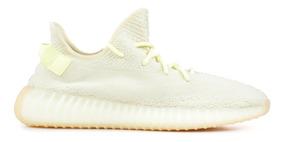 adidas Yeezy Boost 350 V2 Butter 39 Ds Sem Juros