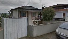 Casa Com 5 Dormitórios À Venda, 200 M² Por R$ 380.000 - Passa Vinte - Palhoça/sc - Ca2687