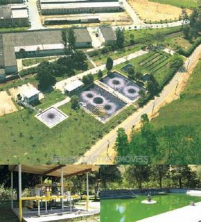 Lojas Comerciais Venda - Ref: Scv2904
