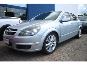 Chevrolet Vectra Sd Expression Comp