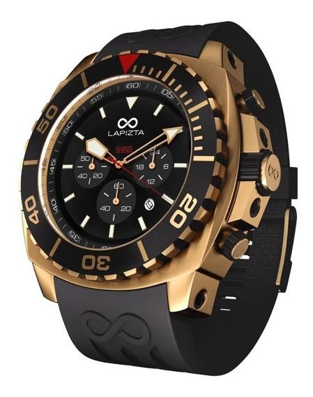 Relógio Lapizta Izurus L24-1804 Masculino