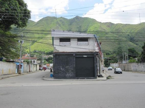 Local Comercial En Venta La Pedrera Cod. 19-19381