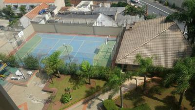 Ótimo Apartamento Na Penha - Ap14548