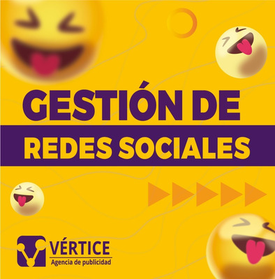 Manejo De Redes Sociales   Community Manager   Social Media