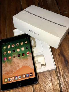 iPad Mini 4 Wi-fi 16 Gb