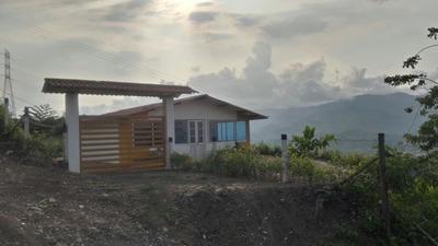 Vendo Casa Quinta En Villeta Cundinamarca