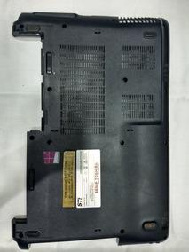 Carcaça Notebook Sti Ni1401