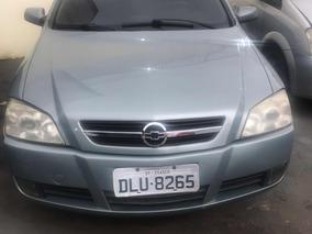 Chevrolet Astra 2.0 8v 3p 2003