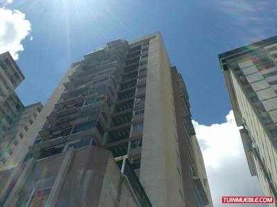 Apartamentos En Venta 19-7665 Los Ruices