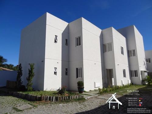 Villages Em Itapuã - Paala38 - 3207824