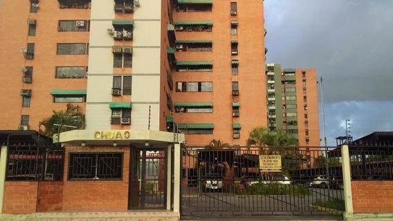 Apartamento 73mts2 Zona N. Maracaygbf 20-19751